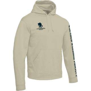 UNDER ARMOUR COLDGEAR WOUNDED WARRIOR PROJECT HOODY WWP 1217626