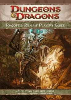 Core Rulebook Series) by Chris Sims, Wizards of e Coast | Hardcover
