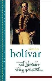 An BoliAvar, (0195144813), Simon Bolivar, Textbooks   Barnes & Noble
