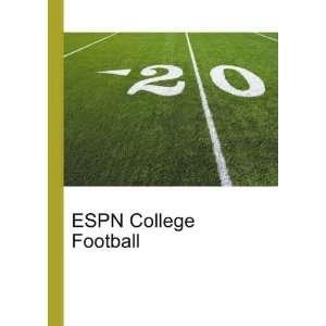 college forums espn college football tv schedule