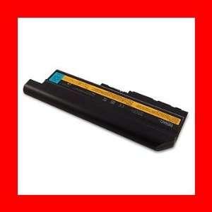 Cells IBM Lenovo ThinkPad SL500 Laptop Battery 85Whr #068 Electronics