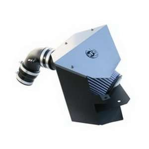 aFe 51 11452 Stage 2 Air Intake System Automotive