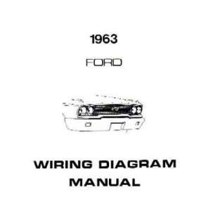 Wiring Diagram For Ford 7710 Tractor together with Ford Tractor Hydraulic Spool Valve besides Ford 3600 Tractor Wiring Diagram as well Ford 3600 Tractor Wiring Harness Diagram besides Ford 6610 Wiring Diagram. on ford 6610 alternator wiring diagram