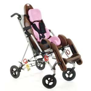 Special Tomato MPS Push Chair Kit Health & Personal Care