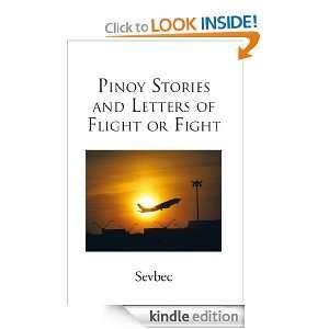 Xerex Pantasya Stories Kantutan http://ajilbab.com/libog/libog-stories