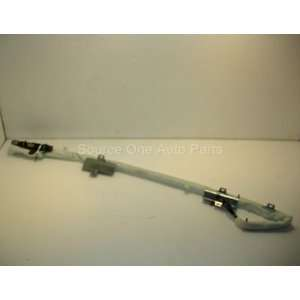 GENUINE ENCLAVE RH RIGHT SIDE CURTAIN AIR BAG 20848835: Automotive