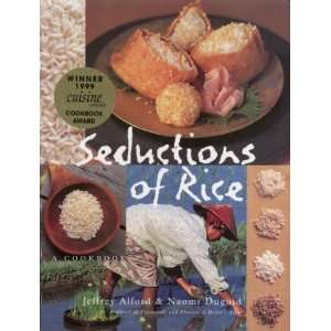 Cookbook (9780679309321): Alford jeffrey and Naomi Duguid: Books