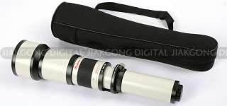 sigma 30mm f2.8 ex dn lens for sony e mount nex3/5 nex c3
