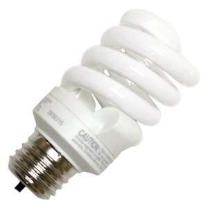 TCP 14673   48913 PERM Twist Medium Screw Base Compact Fluorescent