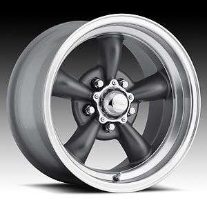CPP Eagle 111 211 wheels rims, 15x7, fits CHEVY S10 BLAZER JIMMY