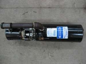 Thieman Liftgate 12 Volt DC Electric Hydraulic Pump Dump Trailer Truck
