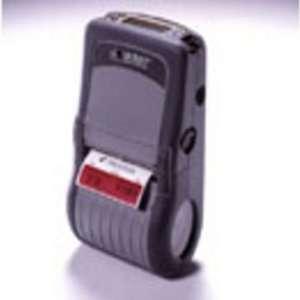 ZEBRA Q3D LUGA0000 04 QL320+ 8/16M U/L 80211B/G A&P