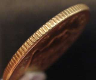 1902 $2 1/2 Liberty Head Gold Coin Quarter Eagle BU MS
