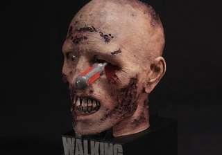 walking dead season 2 limited edition dvd The Walking Dead Complete