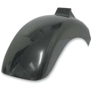 Baron Custom Accessories Phat Bobd Rear Fender BA 9220 06 Automotive