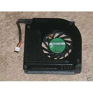 Dell Latitude D505 CPU Fan GB0506PGB1