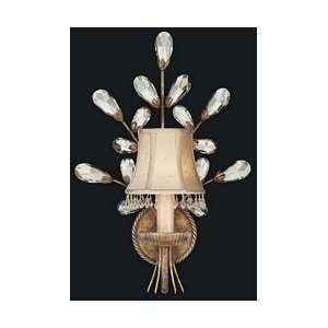 Fine Art Lamps 224350 A Midsummer Nights Dream 21 One