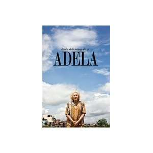 Adela: Anita Linda, Jason Abalos, Joem Bascon: Movies & TV