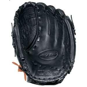 Wilson A700 Series Pichers Baseball Gloves   Lef Hand