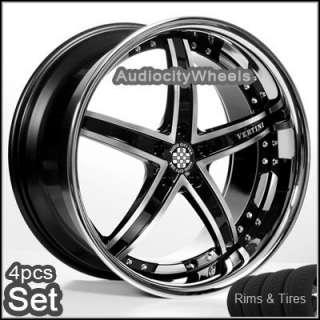 19 inch Mercedes Benz Wheels and Tires E C CLK SLK Rims