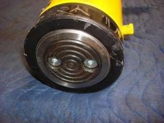 ENERPAC CLL 508 50 TON CYLINDER JACK BRAND NEW HD