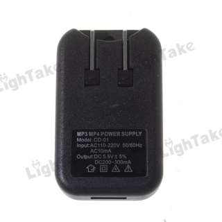 description sku 45202 1350mah solar power charger for cell phone