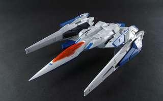 Bandai PG 1/60 Gundam OO O RAISER 00 figure model kit