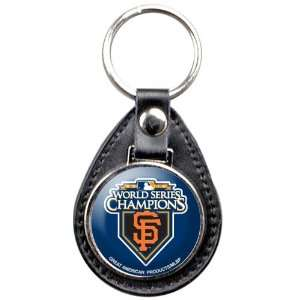 MLB San Francisco Giants 2010 World Series Champions