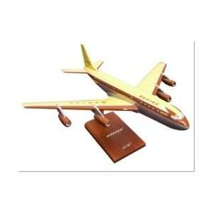 Daron Travel SR 71 Pullback Black Bird: Toys & Games