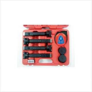 Red Wheel Laser Alignment Tool EZLINE 089650139056