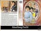 Yen Chi Tuyet, Tron Bo 23 tap DVD Phim Kiem Hiep