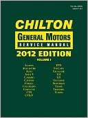 ford service manual chilton hardcover $ 159 95 buy now