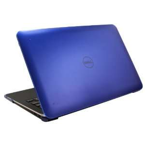CASE for 13.3 Dell XPS 13 Ultrabook laptop