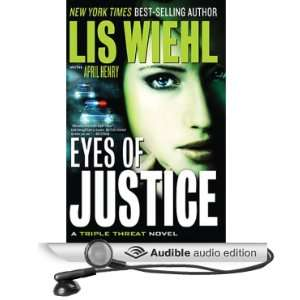 Book 4 (Audible Audio Edition): Lis Wiehl, April Henry, Devon ODay