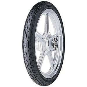 D402 Harley Davidson Touring Tires   H Rated   Front: Automotive