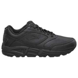 BROOKS Mens Addiction Walker Shoes 4E Width