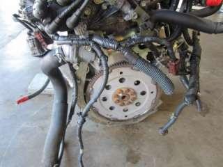 JDM SR20VE NEO VVL NISSAN PRIMERA SENTRA 200SX SR20 ENGINE MOTOR