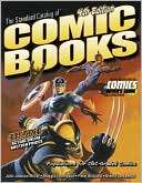 Standard Catalog of Comic Books John Jackson Miller