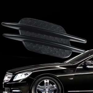 Impressive Popular look Black Racing Car SUV Air Intake