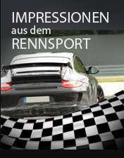 Porsche Cayenne 957 Endrohrsatz Sport Endrohre 4 Flutig Auspuff