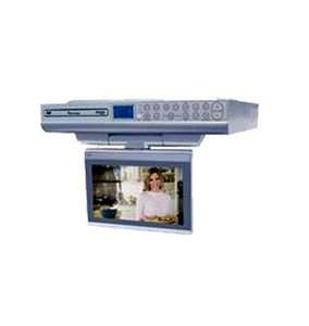 Venturer KLV39082 8 LCD Television