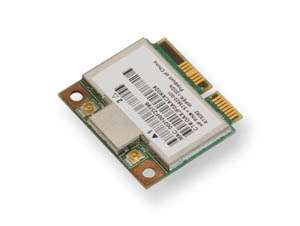 HP TouchSmart 610 1050y 23 PC Desktop i5 3.2GHz 6GB 1TB Blu Ray, TV