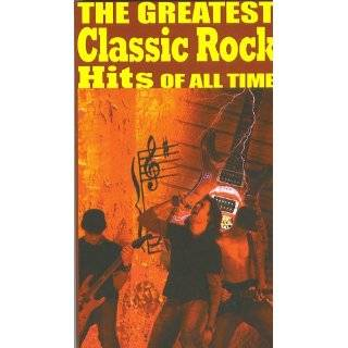The Greatest Classic Rock Hits Of All Time [BoxSet] 3 CD by Lynyrd