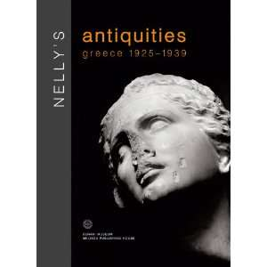 Antiquities Greece 1925 1939 (9789602042526) Irene Bouduri Books