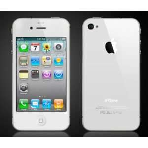 air jacket ultra thin clear case for iPhone 4 4g