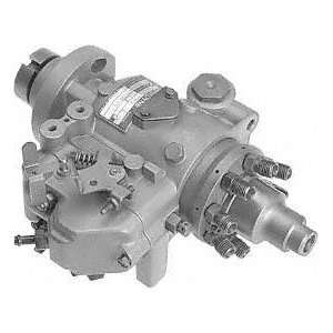 Borg Warner 35507 Remanufactured Diesel Fuel Injector Pump Automotive