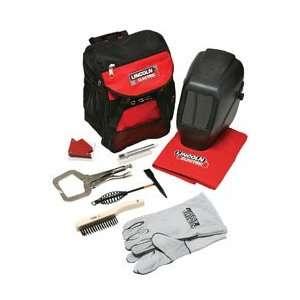 Welder?s Backpack LEW KH497: Automotive