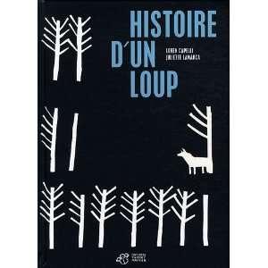 9782844207371): Juliette;Capelli, Loren;Escot, Odile Lamarca: Books