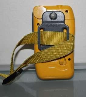 SONY Sports Walkman SRF M70