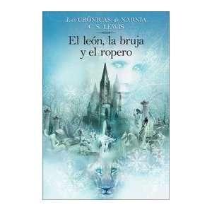Of Narnia): C. S.; Illustrado por Baynes, Pauline Lewis: Books